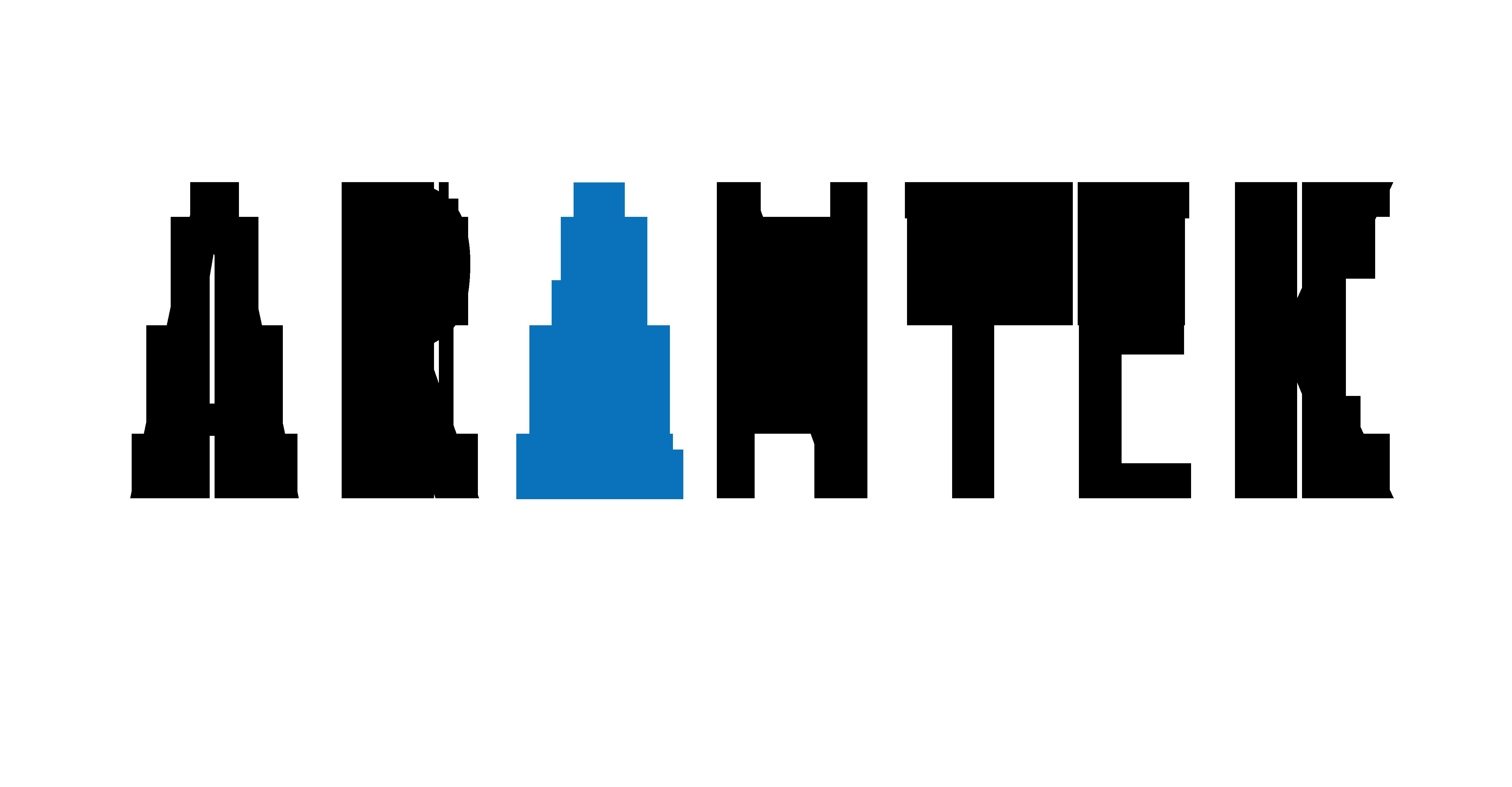 ARANTEK